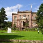 Freiburg - Friburgo-Museo-2.jpg