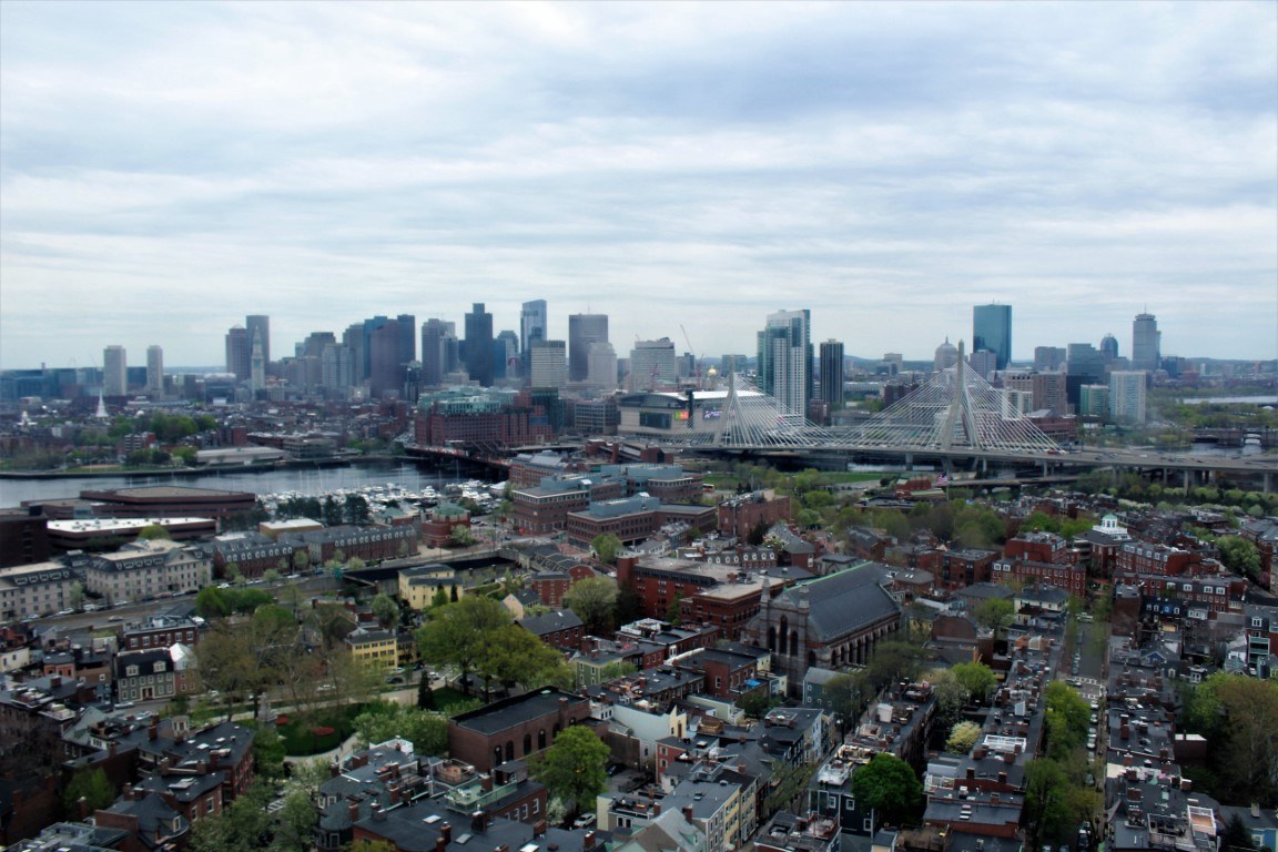 Boston - Boston-Bunker-Hill-panorama-Media.jpg