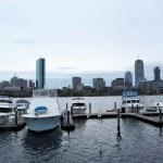 Boston - Boston-Cambridge-Media.jpg