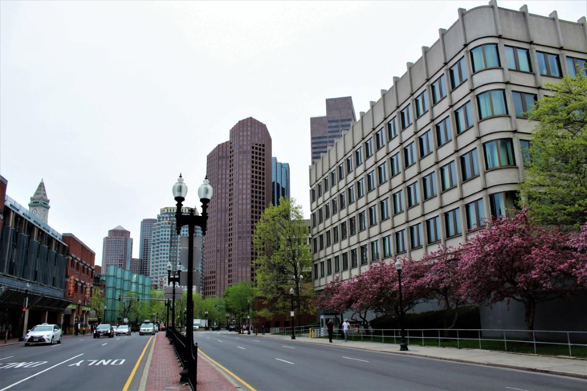 Boston - Boston-Downtown-8-Media.jpg