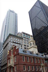 Boston - Boston-Massachusets-State-House-Media.jpg