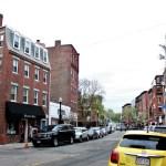 Boston - Boston-North-End-2-Media.jpg