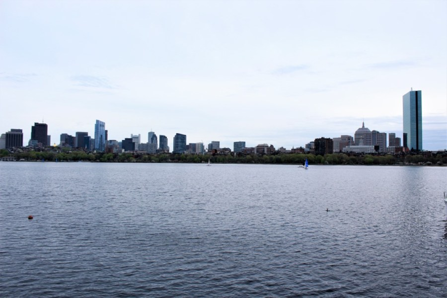 Boston - Boston-Skyline-3-Media.jpg