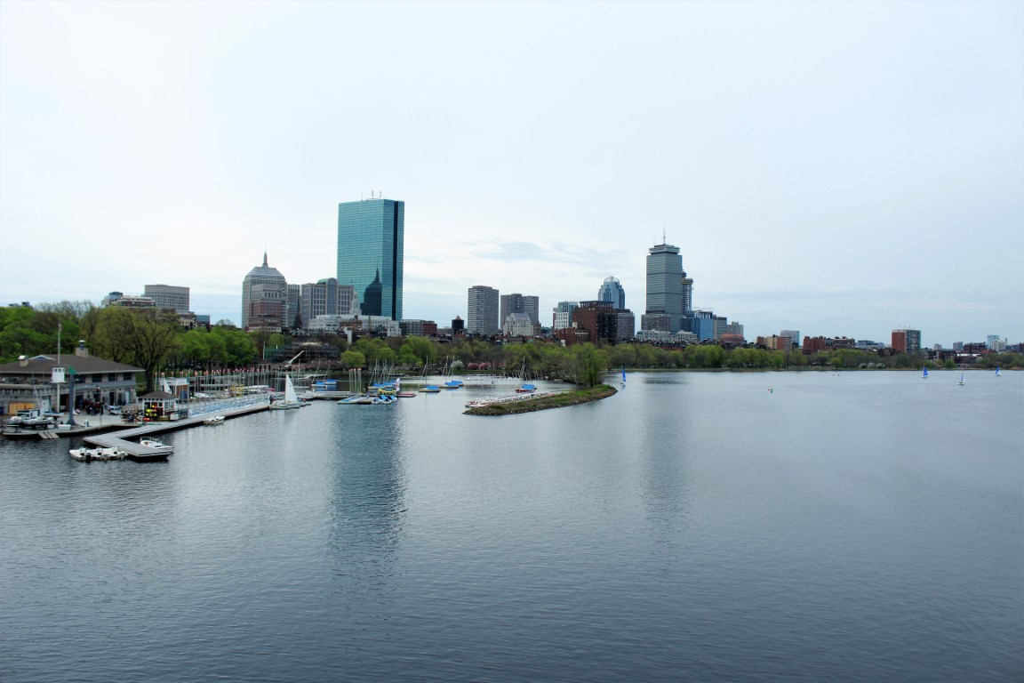 Boston - Boston-Skyline-Media.jpg
