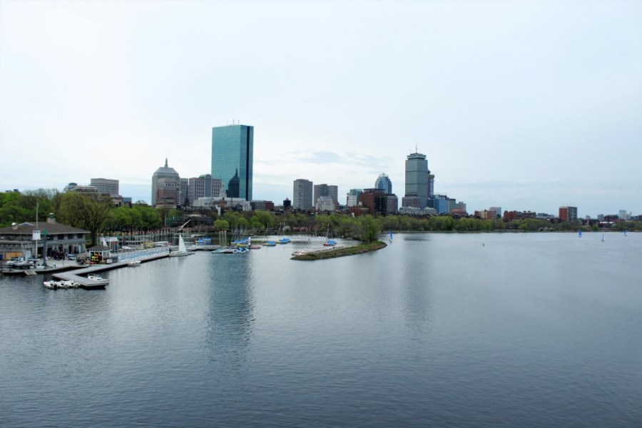 Boston - Boston-Skyline-Media.jpg