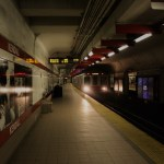 Boston - Boston-Subway-Media.jpg