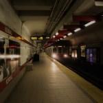 Boston - Boston-Subway-Media.jpg