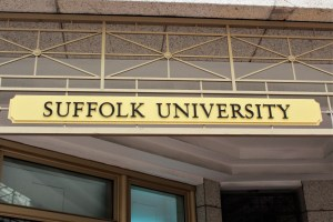 Boston - Boston-Suffolk-university-Media.jpg