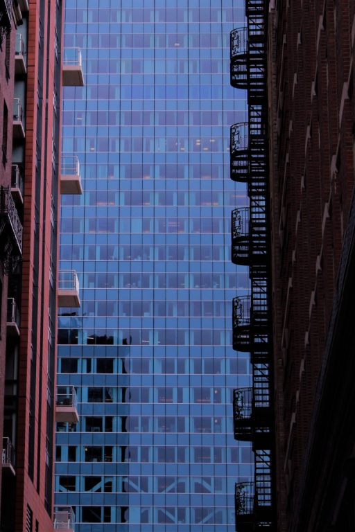 Boston - Boston-alley-Media.jpg