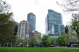Boston - Boston-grattacieli-del-boston-common-Media.jpg