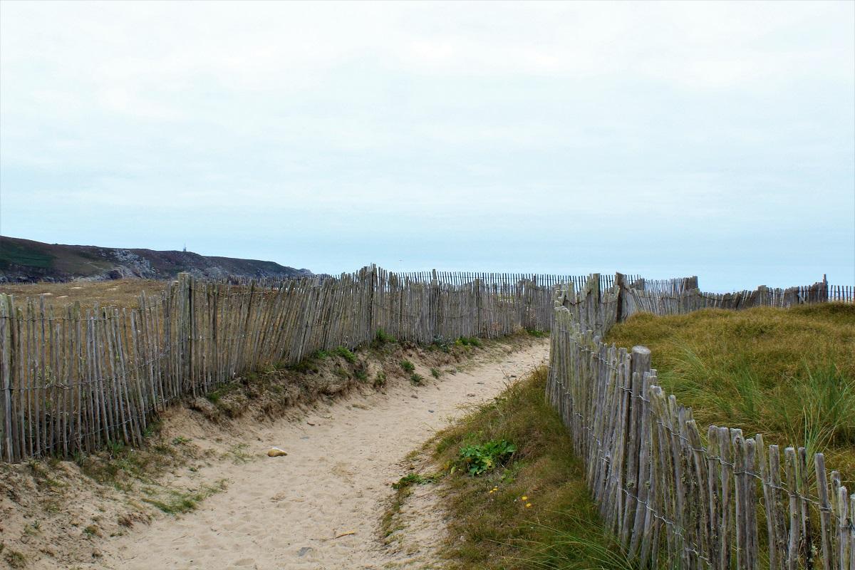 Baia-dei-trapassati - Baia-dei-Trapassati-spiaggia.jpg