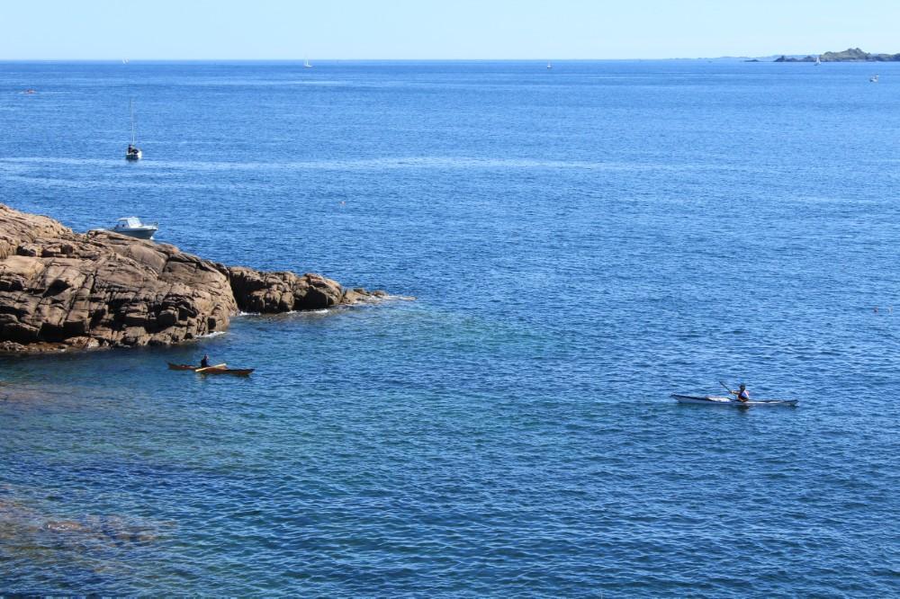 Costa-Granito-Rosa - Costa-di-Granito-Rosa-canoe.jpg