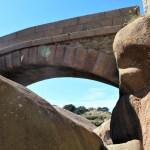 Costa-Granito-Rosa - Costa-di-Granito-Rosa-ponte-di-granito.jpg