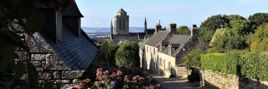 FeaturedImages - Locronan.jpg