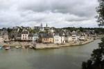 Golfo-del-Morbihan - Auray-porto.jpg