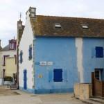 Ile-de-Sein - Ile-de-Sein-case-del-borgo-10.jpg