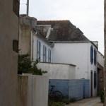 Ile-de-Sein - Ile-de-Sein-case-del-borgo-2.jpg