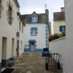 Ile-de-Sein - Ile-de-Sein-case-del-borgo-4.jpg