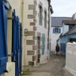 Ile-de-Sein - Ile-de-Sein-case-del-borgo-7.jpg