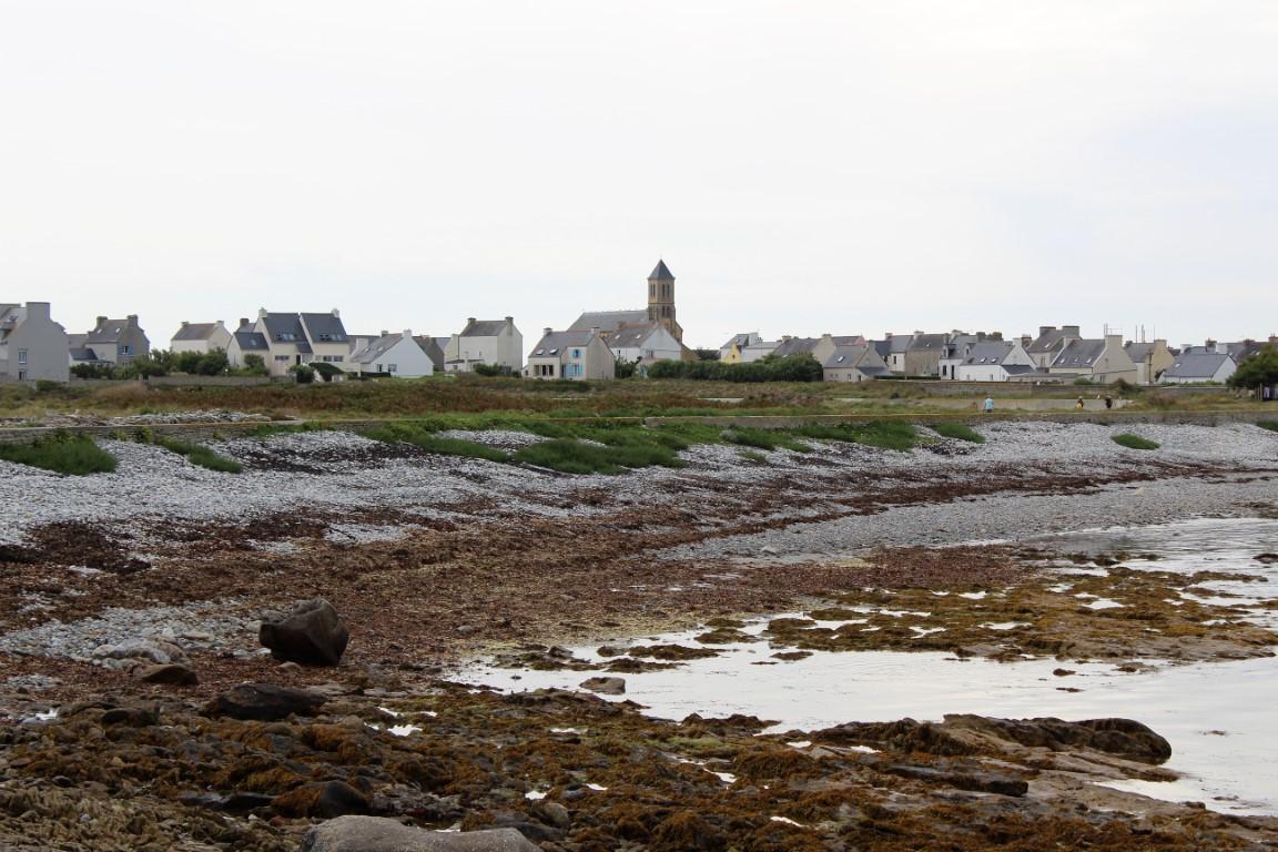 Ile-de-Sein - Ile-de-Sein-il-borgo-2.jpg