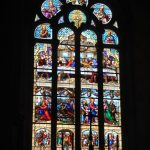 Lannion - Lannion-Eglise-Saint-Jean-du-Baly-2.jpg