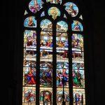 Lannion - Lannion-Eglise-Saint-Jean-du-Baly-2.jpg