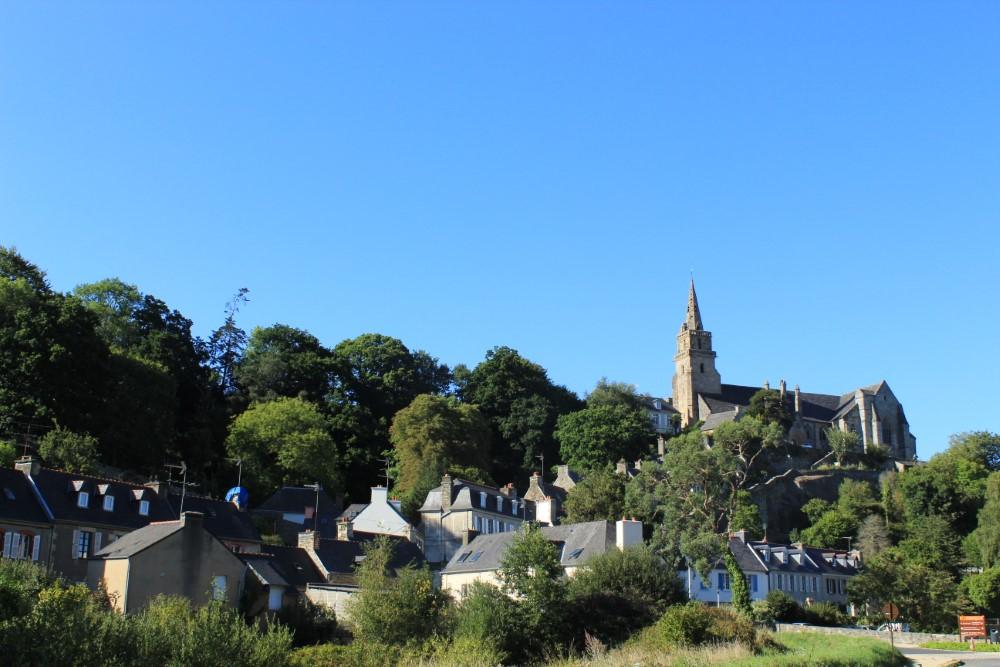 Lannion - Lannion-Eglise-de-la-Trinité-de-Brélévenez-3.jpg
