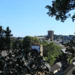 Lannion - Lannion-panorama.jpg
