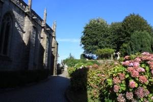 Locronan - Locronan-cimitero-2.jpg