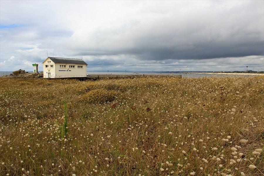 Pointe-de-Trevignon - pointe-de-trevignon-casa-guardia-costiera.jpg