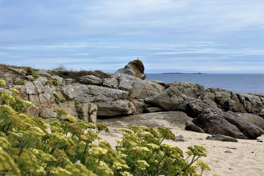 Pointe-de-Trevignon - pointe-de-trevignon-spiaggia.jpg