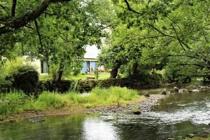 Pont-Aven - pont-aven-bois-damour-laven-2.jpg
