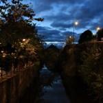 Quimper - Quimper-by-Night.jpg