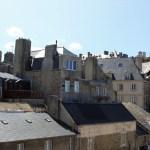 St-Malo - St-Malo-case-13