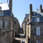 St-Malo - St-Malo-case-15
