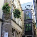 St-Malo - St-Malo-case-3