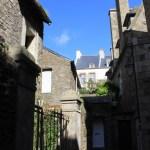 St-Malo - St-Malo-case-4