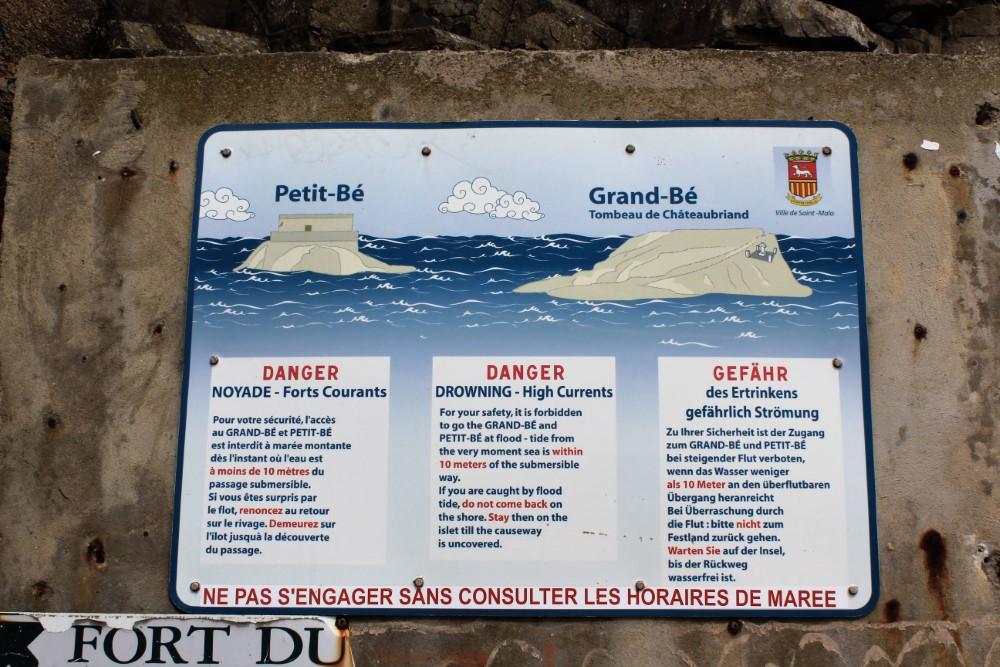 St-Malo - St-Malo-gran-be-11
