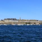 St-Malo - St-Malo-ritorno-3