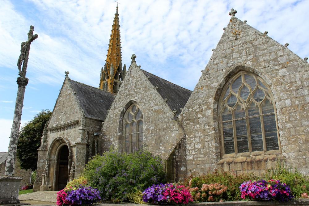 Tappa3-da-Quimper-a-Lannion - da-Quimper-a-Lannion-Notre-Dame-de-la-Clarté-et-Saint-Budoc.jpg