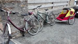 Organizzare-viaggio-Scozia - Scotland-bici
