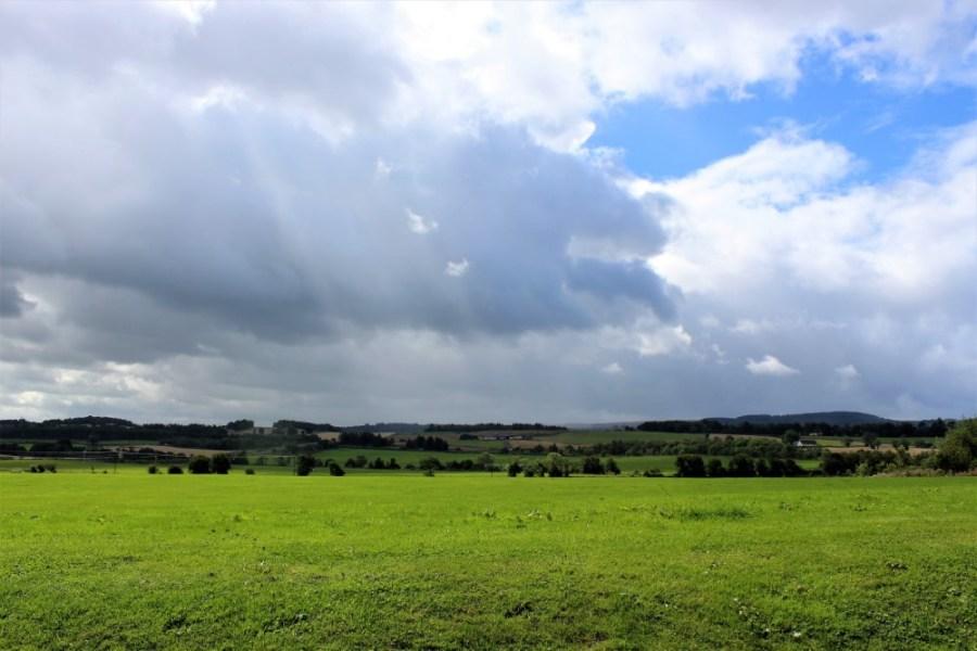 Bannockburne - Bannockburn-campo-di-battaglia-4