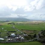 Castle - Stirling-Castle-la-valle-di-stirlig