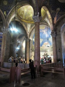 Monte-degli-Ulivi - Gerusalemme-chiesa-delle-nazioni-2.jpg