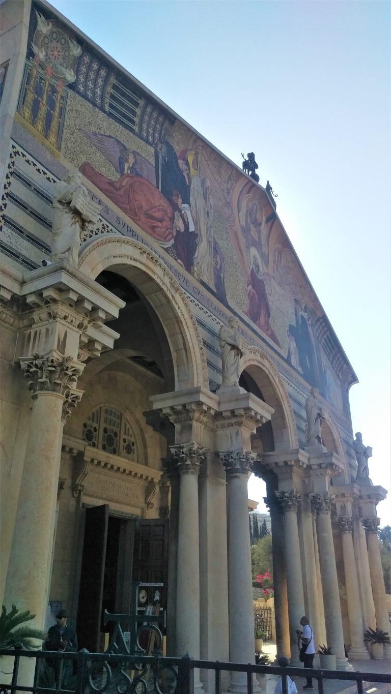 Monte-degli-Ulivi - Gerusalemme-chiesa-delle-nazioni.jpg
