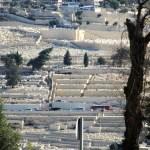 Monte-degli-Ulivi - Gerusalemme-tombe-sul-monte-degli-ulivi-2.jpg