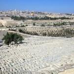 Monte-degli-Ulivi - Gerusalemme-tombe-sul-monte-degli-ulivi-3.jpg