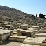 Monte-degli-Ulivi - Gerusalemme-tombe-sul-monte-degli-ulivi-6.jpg