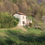 Vercurago - Santuario-San-Girolamo-cascina.jpg