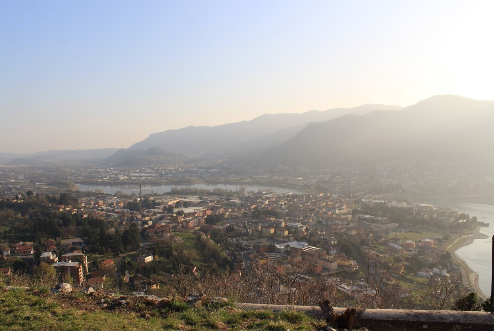Vercurago - Santuario-San-Girolamo-castello-innominato-6.jpg